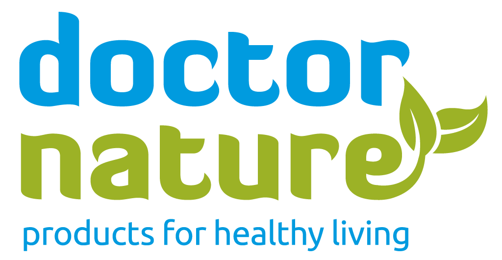 Doctor Nature® - Products for Healthy Living